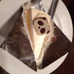 イタリアン創作料理 TRESBIEN 船橋店