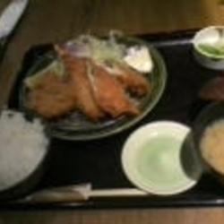 とんかつ和幸 シーサイドフォレスト品川店