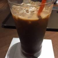 サンマルクカフェ中野坂上店