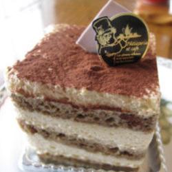 ケーキ&カフェ工房 ルアール
