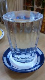 日本酒(白鹿)