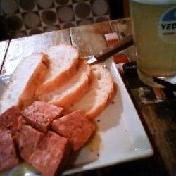 ベルギービールアグリオ