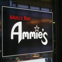 Ammie's