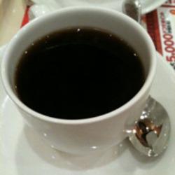 ドトールコーヒーショップ 天満橋店