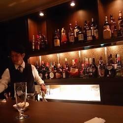 bar Day-Break
