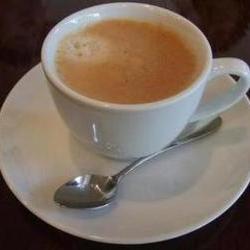 深煎りブレンドコーヒー
