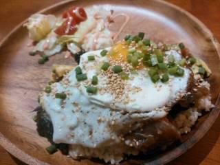 池袋 各国料理レストラン 店リスト|e-food