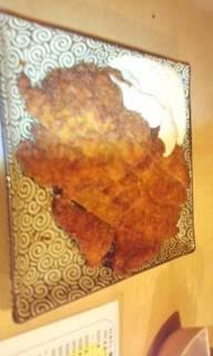 チキン南蛮カツ