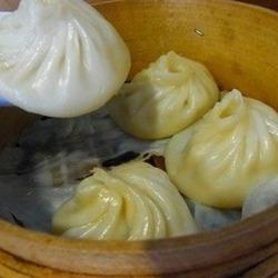 台湾小吃茶春