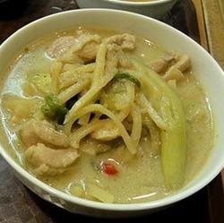 Thai Restaurant BOSS