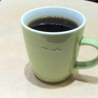 アメリカンコーヒー