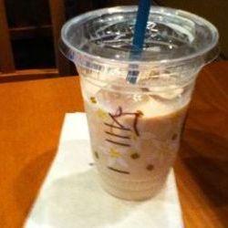 TULLY'S COFFEE 梅田茶屋町MBS店