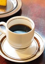 キューバコーヒー