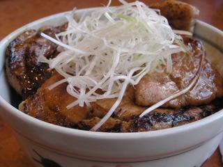 帯広で豚丼ならこの5軒!帯広民が愛するご当地グルメ豚丼を食べにいこう