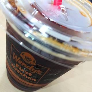 炭焼アイスコーヒー(エチオピアモカ100%)