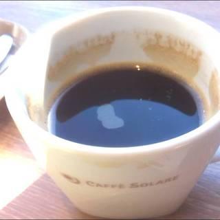 ソラーレブレンドコーヒー