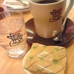 コメダ珈琲店 大和つきみ野店