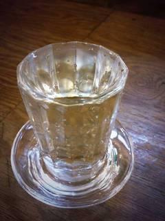 純米酒 磯丸