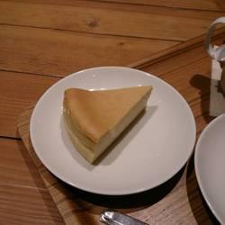 Cafe MUJI キャナルシティ博多