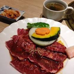 肉の割烹田村美幌本店