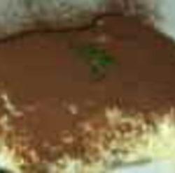 La Pasta 陶 和光店
