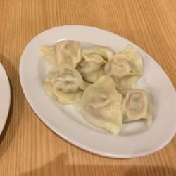 中国料理 八角
