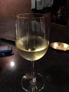 白ワイン(ダイモン)