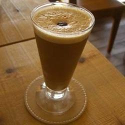 caffe macchinetta