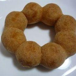 mister Donut 上新庄駅前 ショップ