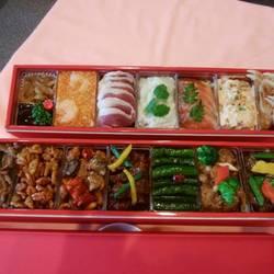 中國菜館 美鈴