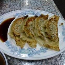 中国料理橘