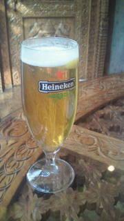 ネパールビール