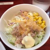 日乃屋カレー 新宿西口店