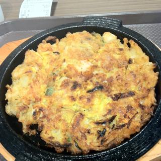 実は上野はコリアンタウンだった!上野駅近くのおいしい韓国料理店7選