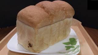 お持ち帰り用 食パン