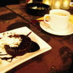 BILLIARDS & Darts &Cafe SOHO