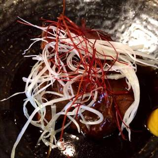 鹿児島産 黒豚角煮