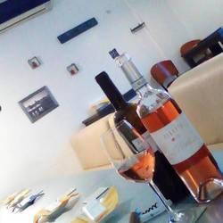 Wine @憩