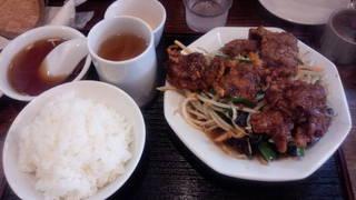 宮崎県産鶏レバー
