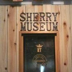 Sherry Museum