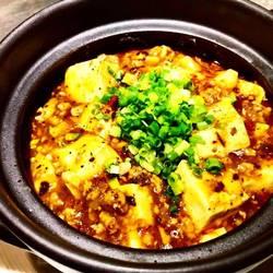 Chinese Kitchen Miyako