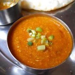 インド アジア料理 くま☆さん