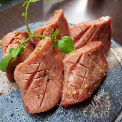 ホルモンに牛タン、霜降カルビまで!名古屋で楽しみたい焼き肉店5選