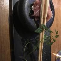 梅田 夜景 S dining阪急梅田店