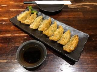九州焼き餃子