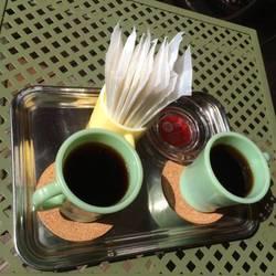 wkwk&coffee
