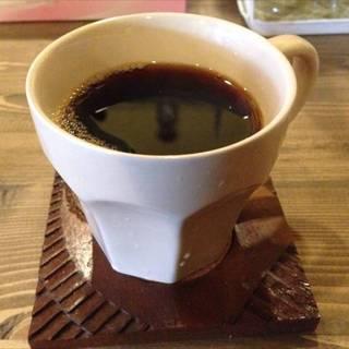 コーヒー オリジナルブレンド