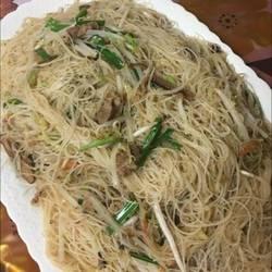 台湾小吃 168