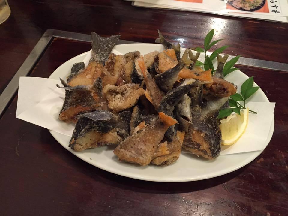 熱海のおすすめ魚介・海鮮料理 (すべて) [食べログ]