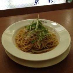 イタリアントマトカフェJr. 大森駅東口店